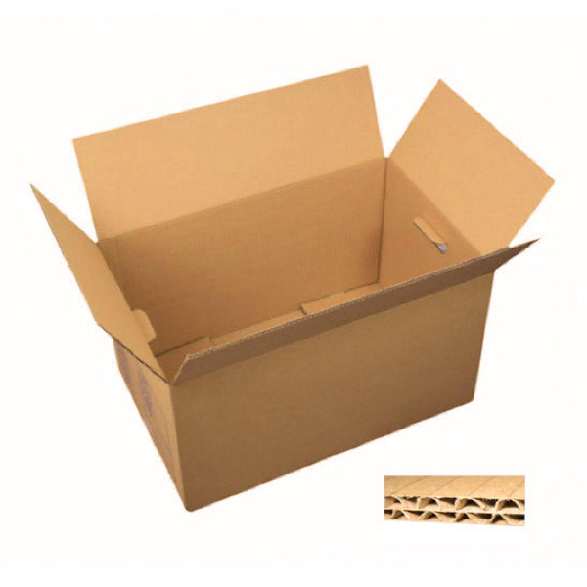 Devis déménagement : de quoi s'agit-il exactement ?