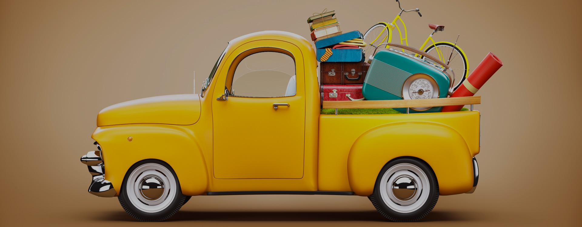 Déménagement Paris : Quelles sont les astuces du bon déménageur ?